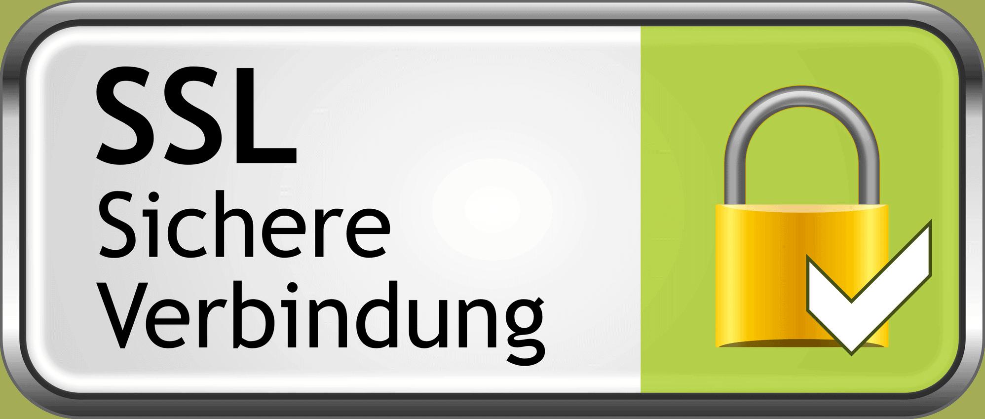 logo_ssl